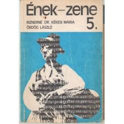 Ének-zene (1985)