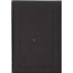 Az elmebetegségek tankönyve I. kötet