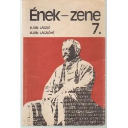 Ének-zene 7. (1985)