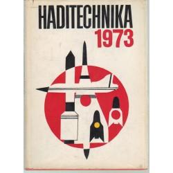 Haditechnika 1973