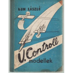 U-Controll modellek