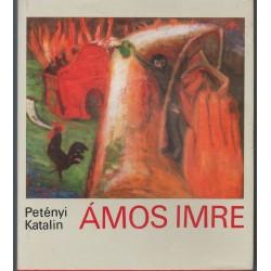 Ámos Imre