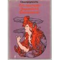 Art nouveau - Jugendstil - Szecesszió