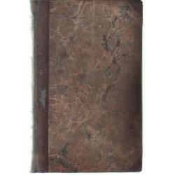 Ünnepnapi prédikátziók (1807)