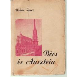 Bécs és Ausztria