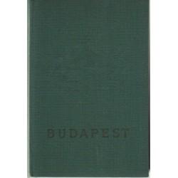 Budapest (1961)