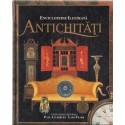 Enciclopedie Ilustrata Antichitati