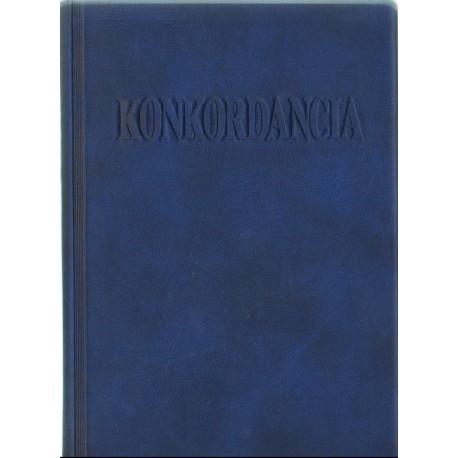 Bibliai szókönyv