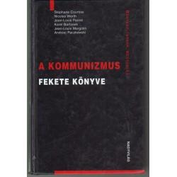 A kommunizmus fekete könyve