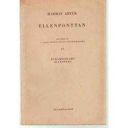 Ellenponttan II.