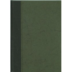 A Mecsek-Egyesület Évkönyve