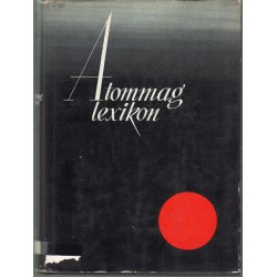 Atommag lexikon