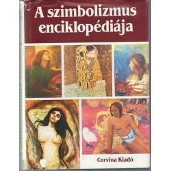 A szimbolizmus enciklopédiája