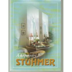A kaposvári Stühmer