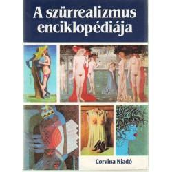 A szürrealizmus enciklopédiája