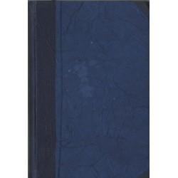 Világtörténelem I. kötet