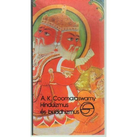 Hinduizmus és buddhizmus