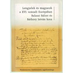 SH atlasz Filozófia