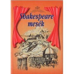 Shakespeare - mesék
