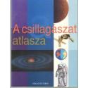 A csillagászat atlasza