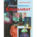 Gyermektudomány- Csillagászat