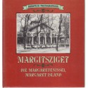 Margitsziget