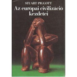 Az európai civilizáció kezdetei