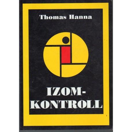 Izomkontroll (szomatika)