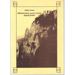 Tallózások ukrán, ruszin és szlovák könyvek körében