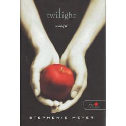 Twilight (Alkonyat)