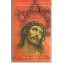 A Jézus dinasztia