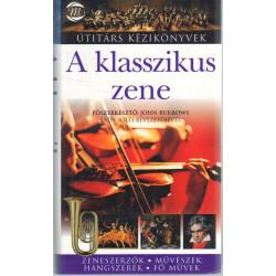 A klasszikus zene