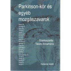Parkinson-kór és egyéb mozgászavarok