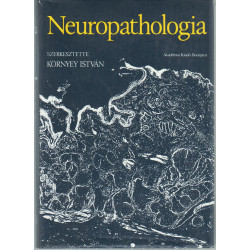Neuropathologia
