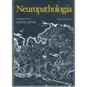 Neuropathologia