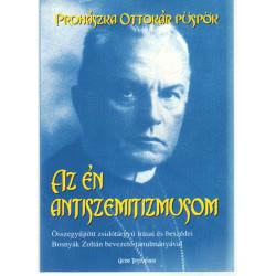 Az én antiszemitizmusom