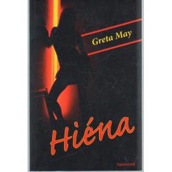 Hiéna