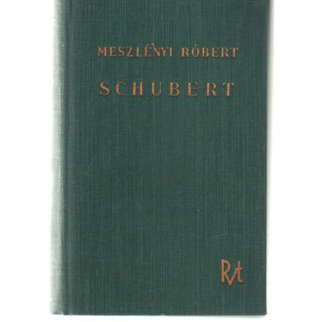 Schubert 1942
