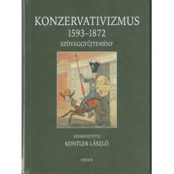 Konzervatizmus 1593-1872