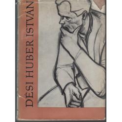 Dési Huber István