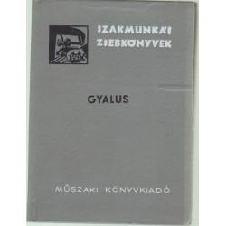 Gyalus