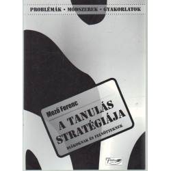 A tanulás stratégiája