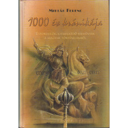 1000 év krónikája